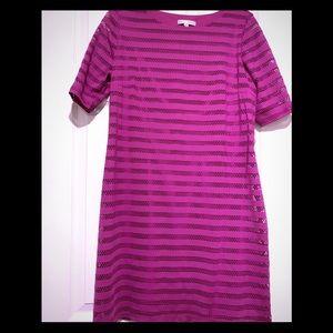 Dresses & Skirts - Gently used purple dress